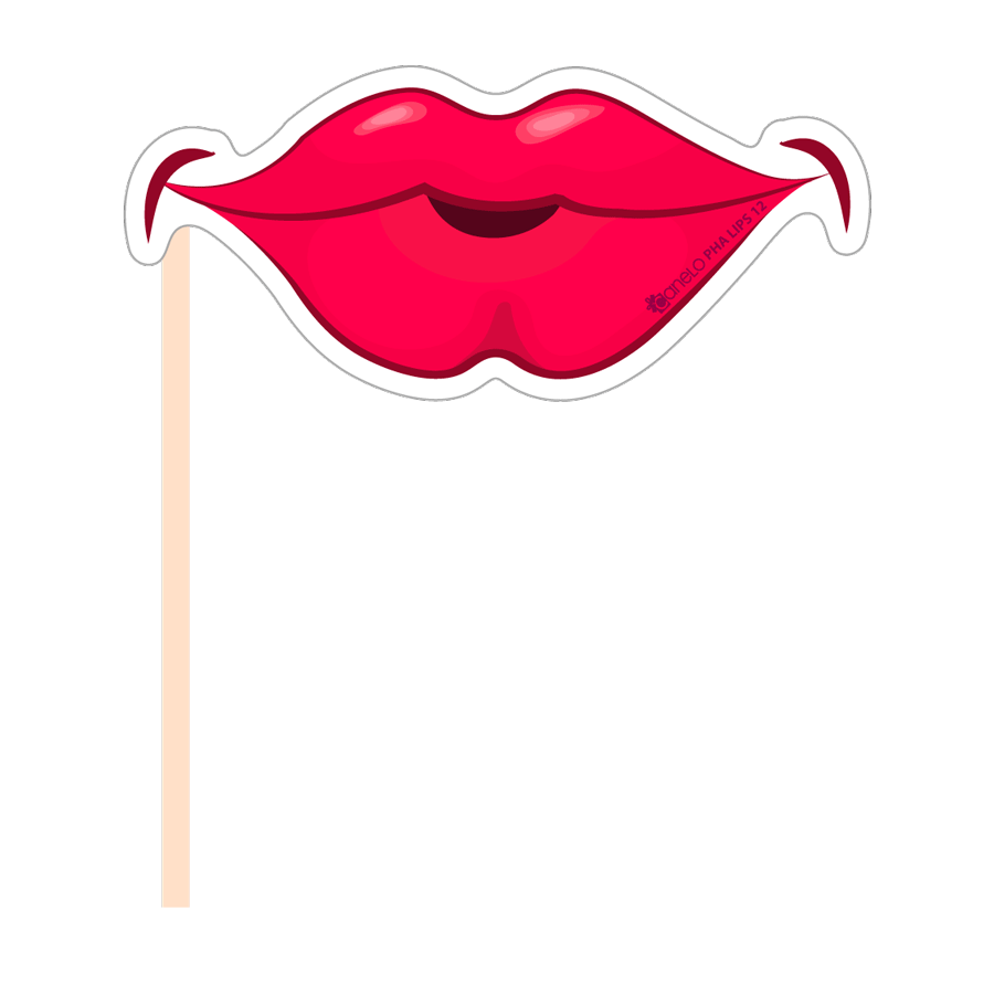kisspng-lip-mouth-photo-booth-photocall-photo-booth-5ac0566600bed6.3803663815225544700031